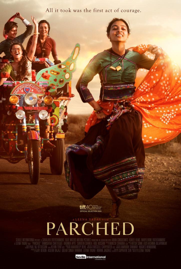 parched-movie-poster