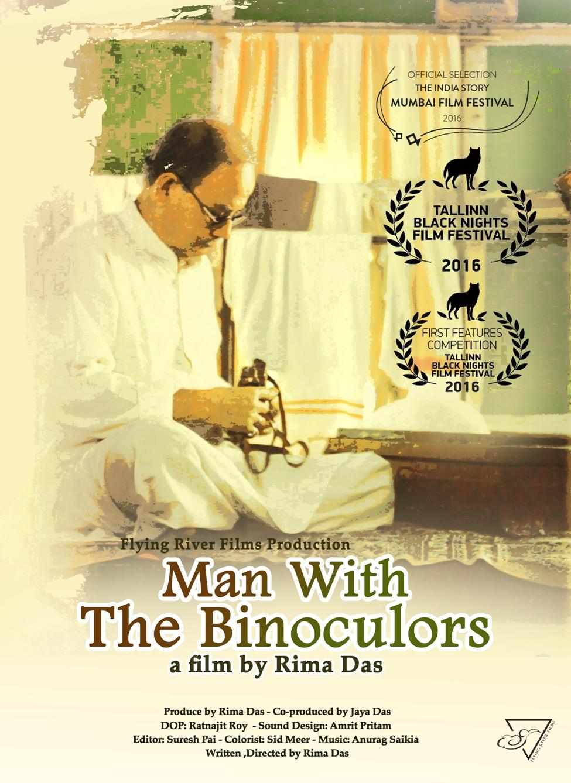 man-with-the-binoculars-wallpaper-02