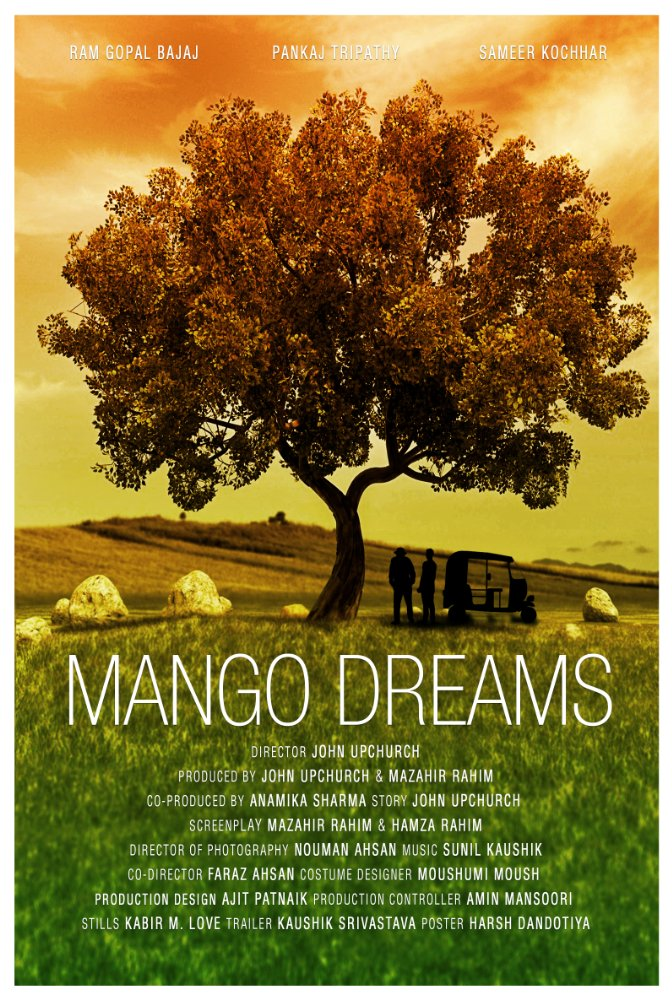 mango-dreams-wallpaper-02-jpg