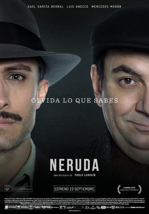 neruda-wallpaper-02