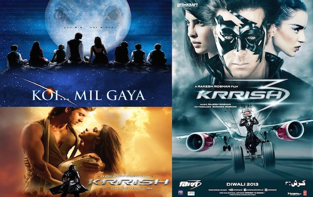 koi-mil-gaya-series