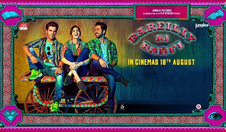 3 movie Barfi! download